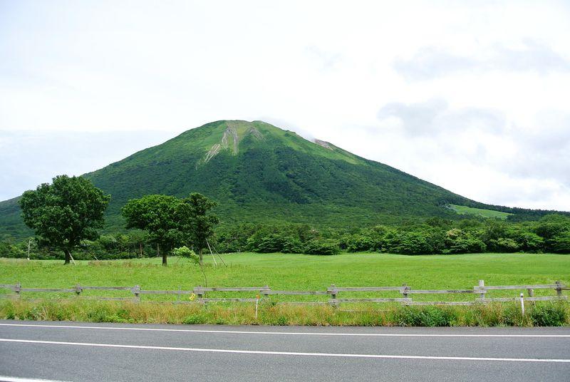 8024119c83 大山のおすすめ観光スポット10選!大自然の恵みと大山からのパワーを ...