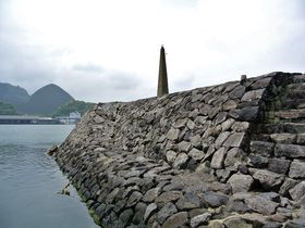 萩で日本近代化の足跡を見よ!「明治日本の産業革命遺産」3選