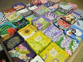 お土産にも最適!石川県の伝統産業を学んで、買える、ミュージアム