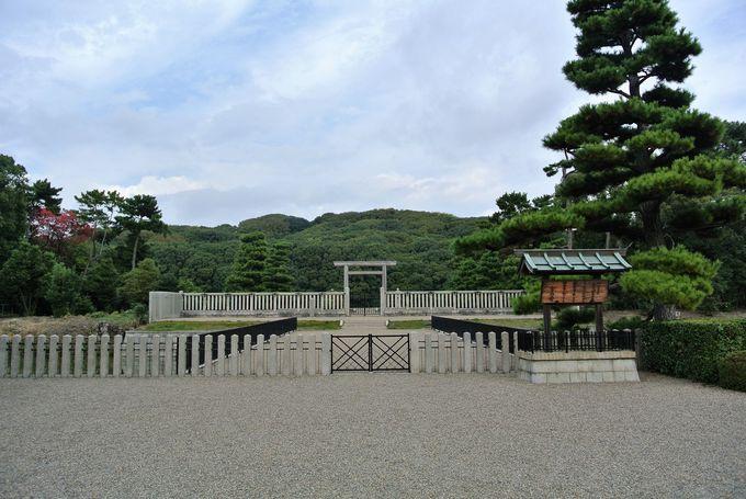 堺の歴史に触れる場所も充実