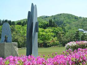 越前焼の魅力いっぱい!福井「越前陶芸村」で焼き物に恋せよ!