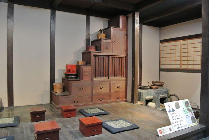 広島城は外観も良し!登っても良し!