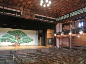 誰もがノスタルジックを感じる場所!愛媛県内子町を街ブラ