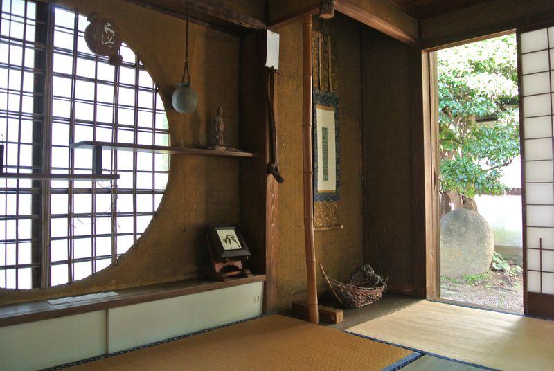 島根「本石橋邸」お殿様も滞在した歴史ある建築は必見!