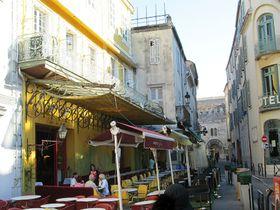 あの「夜のカフェテラス」が目の前に!フランス・アルルでゴッホの世界に浸る!