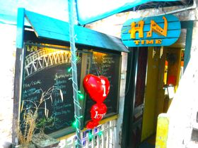 本場ベトナムコーヒーを大満喫!ハノイのおすすめカフェ3選