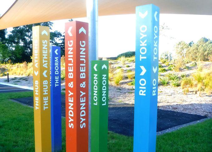 グループ旅行にもおススメ!ニュージーランド「ポディウム・ロッジ」