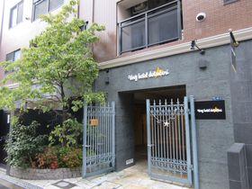 グループでの大阪観光拠点に!「ベリーホテルDOTONBORI」