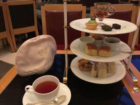 金曜限定〜格式ある帝国ホテル 大阪でジャズを無料で聴く裏技