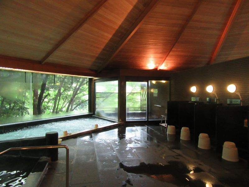 兵庫のおすすめ温泉地9選 日本三古泉や絶景温泉など個性的!