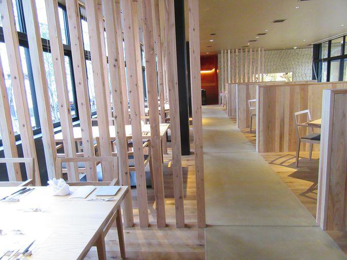 食も奈良県産