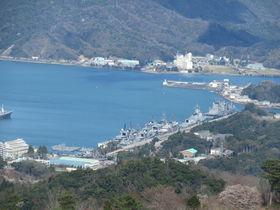 絶景・艦艇・グルメも!舞鶴湾を楽しむおすすめスポットめぐり