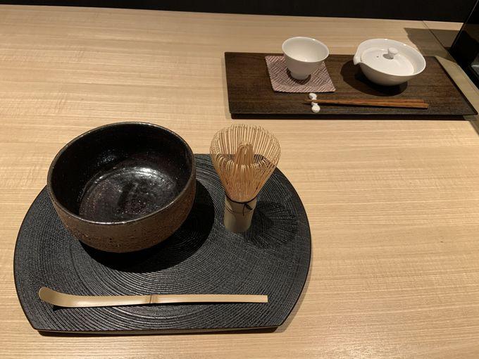 ゆったり本物の京都を楽しむならここ!「TEA&BAR」