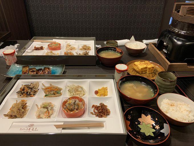 広島と安芸灘の恵が満載!美味しい広島のお酒も