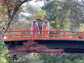 広島で「#映え旅」!おすすめ観光スポット10選