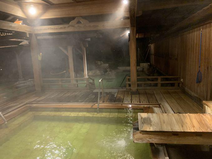 もっと美人になあれ!新潟・月岡温泉「白玉の湯 華鳳」