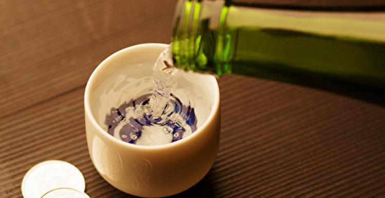有料試飲で新潟全酒造のプレミアムな日本酒に出会える