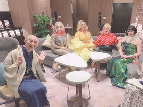 快適ホテル×大阪体験!「ホテル エルシエント大阪」がオープン