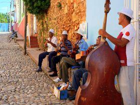 キューバ旅行のベストシーズンはいつ?気候や服装も詳しく解説!