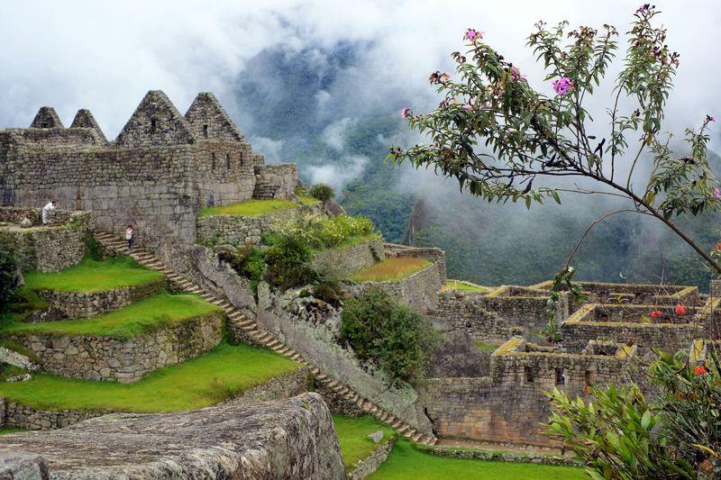 南米のおすすめ観光スポット10選 絶景が勢ぞろい!