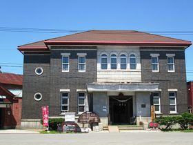北海道の歴史と美食を体験!小林酒造「北の錦記念館」(栗山町)