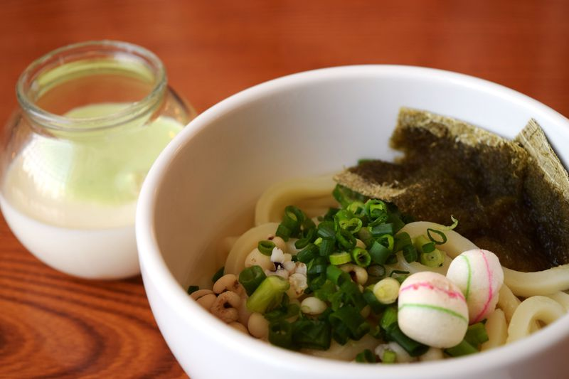 こだわりの食事が嬉しい!札幌「シャトレーゼガトーキングダムサッポロ」
