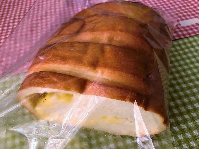 チーズ好き必食!「チーズフォンデュフランス」