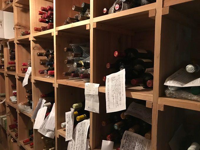 ワインに合うヘルシーな家庭料理