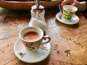 山形のおしゃれカフェ4選!季節の移ろいを楽しむカフェ巡り