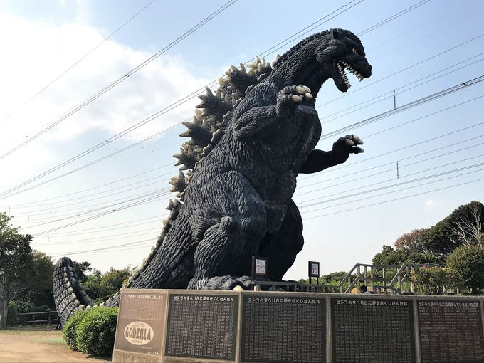 9.「横須賀」歴史ある海軍の街