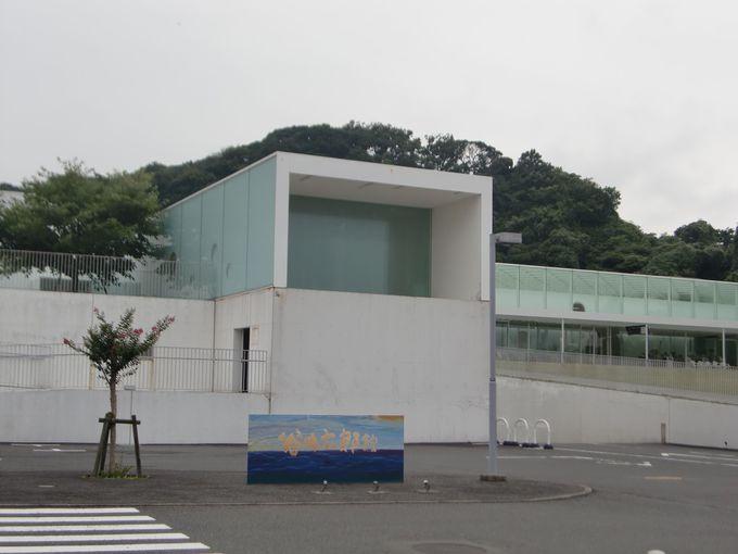 「谷内六郎記念館」の画像検索結果