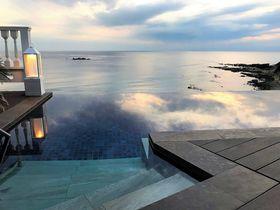 ��須賀の西海岸でリゾート気分!「葉山ホテル音羽ノ森」