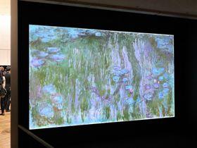 上野・国立西洋美術館の礎となった「松方コレクション」百年の物語