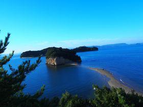 小豆島の宿で潮風を感じる!1ランク上の島ステイ5選