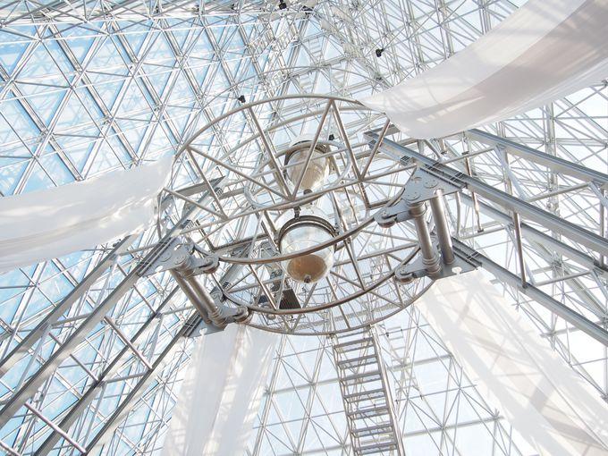 『砂時計』の舞台「仁摩サンドミュージアム」へ