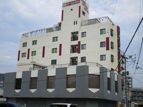 交通の利便性と料金の安さが魅力!福岡県宗像市「赤間ステーションホテル」