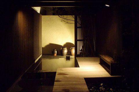 湯田川温泉「湯どの庵」〜山形・鶴岡の名宿で過ごす贅沢時間