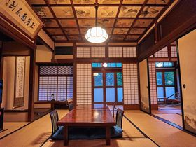 箱根湯本でおすすめの宿10選!歴史ある温泉地を堪能しよう