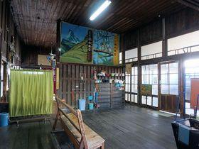 今こそ熊本へ!人吉温泉立ち寄り湯5選〜歴史と昭和レトロが魅力の町