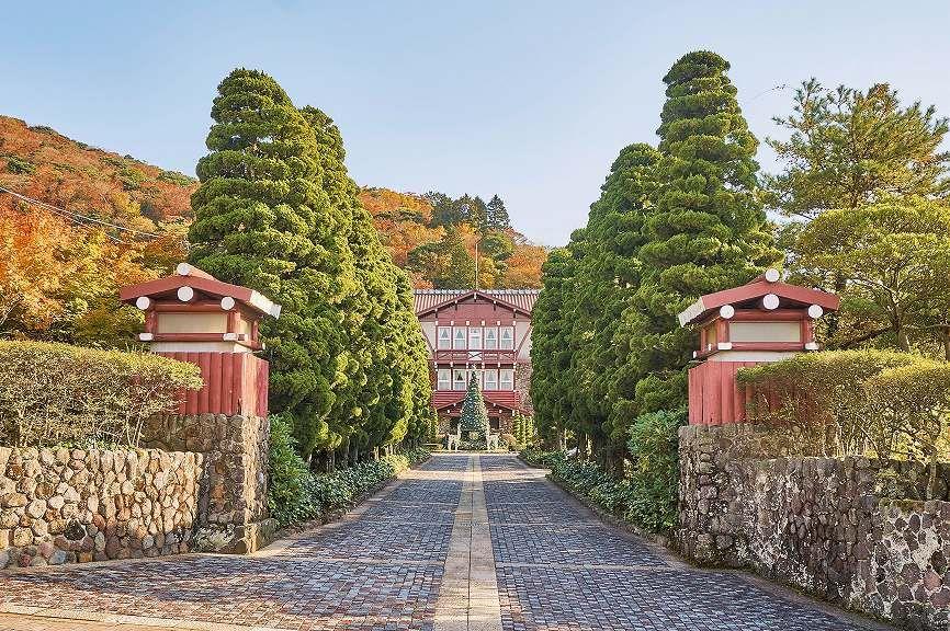 Go To トラベルキャンペーンで泊まりたい長崎のホテル・宿