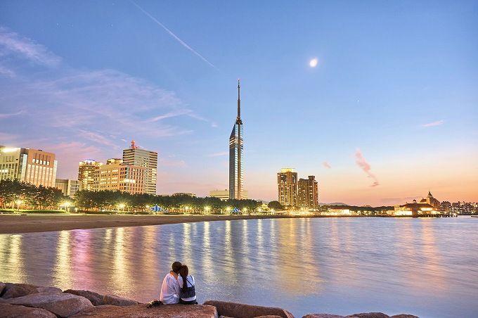 10.福岡旅行のツアーはどう選ぶ?
