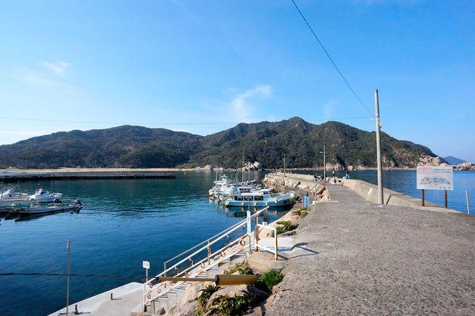 糸島観光はどこがおすすめ?