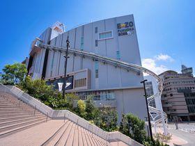 福岡の新名所「BOSS E・ZO FUKUOKA」その見所は?