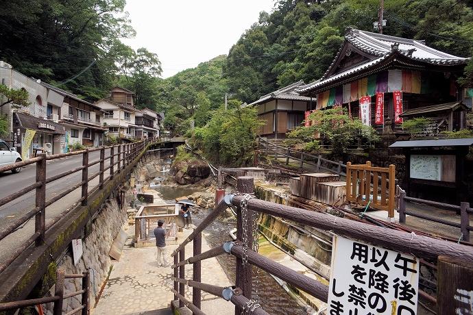 日本最古の温泉「湯の峰温泉」とは