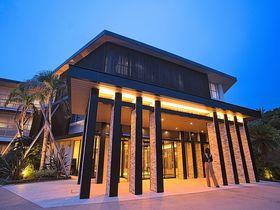 南紀白浜観光に便利!「グランパスSea」はハイコスパな温泉ホテル