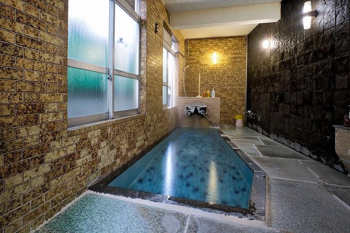 かみのやま温泉「本陣 しまづ旅館」究極美人湯は山形の穴場宿