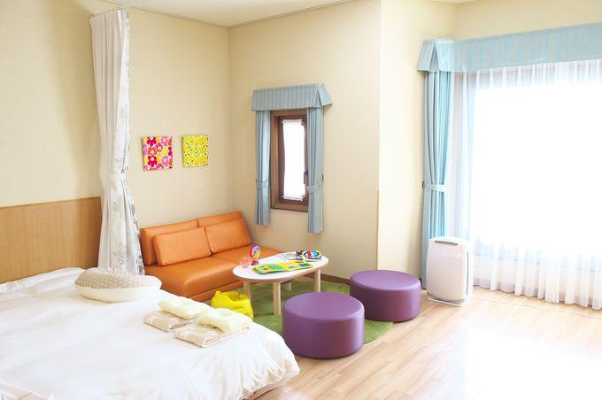 Go To トラベルキャンペーンで泊まりたい新潟のホテル・宿