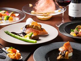 2020年秋も「星野リゾート トマム」で人気の「鮭旅」が遡上