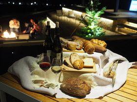 初開催「つき夜のパンまつり」で「星野リゾート トマム」秋の夜を楽しむ!
