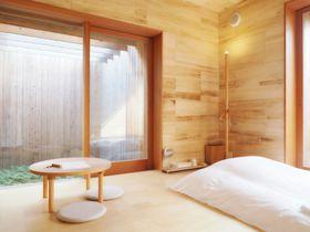 高松「仏生山まちぐるみ旅館」で仏生山町をまるっと楽しむ